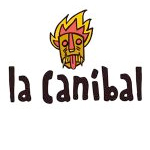 La Canibal-Restaurante Madrid